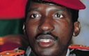 Thomas Sankara assassiné il y a 27 ans